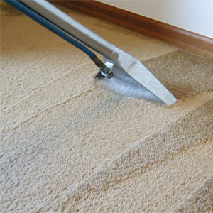 carpet-cleaning-cumbernauld
